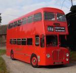 906 bus 886241