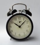 921 clock 175966
