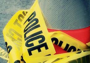 930 crime tape 924978