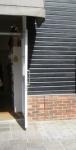 938 doorway 876665