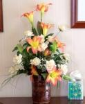953 flowers 613048