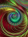 965-spiral-908924