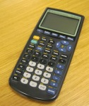 988-calculator-686254