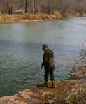 1003-fisherman-by-river-199814