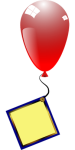 1014-balloon-161311_640