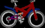 1015-bike-306859_1280-small