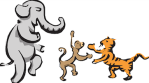 1018-animals-44570_640