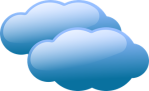 1023-cloud-37010_1280-small