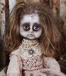 1025-doll-626790_640