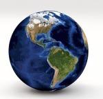 1028-globe-1290379_640
