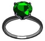 1029-green-163491_640