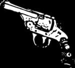 1030-gun-807807_640