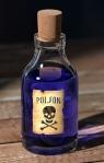1036-poison-1481596_640