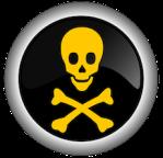 1037-skull-1426813_640
