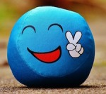 1038-smiley-1274739_640