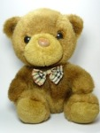 1039-teddy-bear-1244726_640