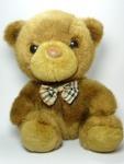 1039-teddy-bear-1244726_640