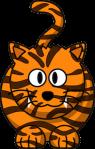 1040-tiger-156944_640