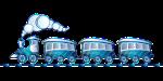 1041-toy-train-154101_640