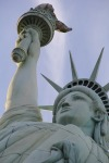 1052-statue-of-liberty-500700_640