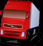 1053-truck-24360_640
