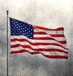 1057-american-flag-795303_640