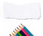 1058-back-to-school-1576789