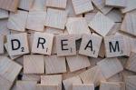 1063-dream-1804598_640