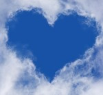 1066-heart-1213475_640