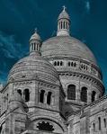 1083-sacre-coeur-102110b